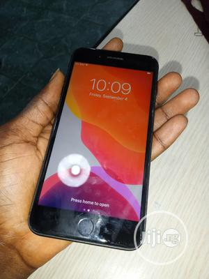 Apple iPhone 8 Plus 64 GB Gray | Mobile Phones for sale in Oyo State, Ibadan