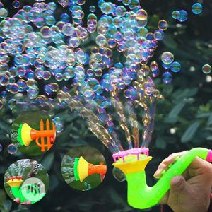Summer Fun Bubble | Toys for sale in Lagos State, Lekki