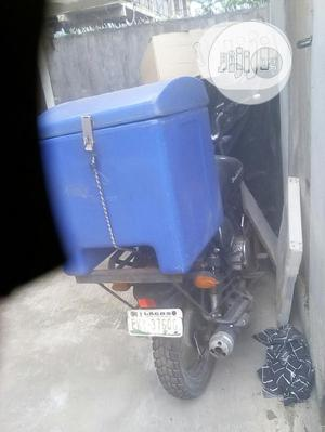 We Offer Dispatch Riders Service & Pick Up & Delivery   Logistics Services for sale in Lagos State, Lagos Island (Eko)