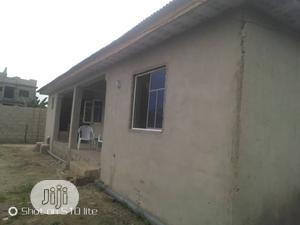 Clean 3 Bedrooms And 2 Unit Of Room Self Contain | Houses & Apartments For Sale for sale in Lagos State, Ikorodu