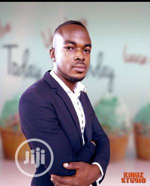 Professional Web/Mobile App Developer   Technology CVs for sale in Lagos State, Ikeja