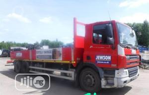 Daf 75 Truck | Trucks & Trailers for sale in Lagos State, Ikeja