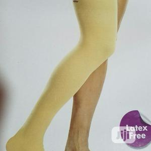 Tynor Functional Knee Support   Health & Beauty Services for sale in Lagos State, Mushin