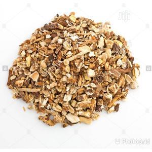 Dandelion Root (Chopped)   Vitamins & Supplements for sale in Abuja (FCT) State, Utako