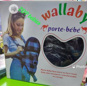 Baby Carrier   Children's Gear & Safety for sale in Lagos State, Agege