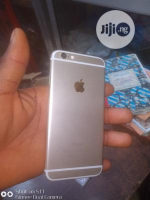 Apple iPhone 6 16 GB Gold | Mobile Phones for sale in Anambra State, Onitsha