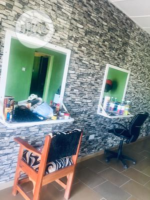 Barbers And Female Hair Stylists Needed   Health & Beauty Jobs for sale in Lagos State, Ikorodu