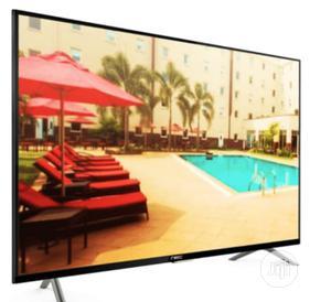 "New Polystar UHD 4K TV 65""Inch (Netflix) Energy Saving | TV & DVD Equipment for sale in Lagos State, Ikeja"