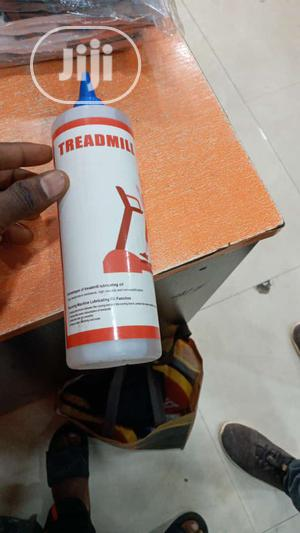 Treadmill Oil   Sports Equipment for sale in Abuja (FCT) State, Utako
