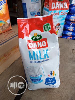 Dano Milk Full Cream | Meals & Drinks for sale in Lagos State, Surulere