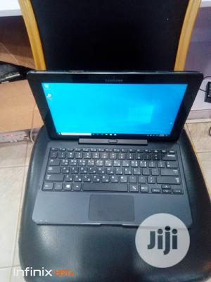 Laptop Dell 2GB Intel HDD 60GB   Laptops & Computers for sale in Abuja (FCT) State, Wuse