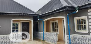 For Sale: 5 Units Self-contained Off New Ring Rd. 3. Uyo | Houses & Apartments For Sale for sale in Akwa Ibom State, Uyo