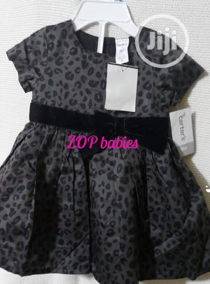 Children Cloth | Children's Clothing for sale in Lagos State, Agege