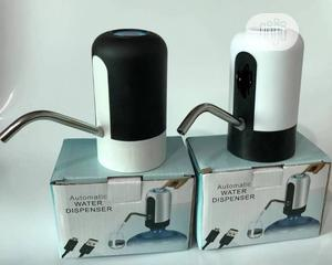Automatic Water Dispenser   Kitchen Appliances for sale in Lagos State, Abule Egba