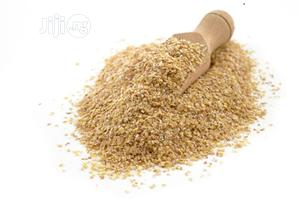 Wheat Gem Powder   Vitamins & Supplements for sale in Lagos State, Ojo