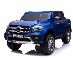 Mercedes Benz | Toys for sale in Lagos State, Alimosho