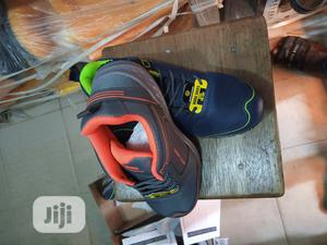 Safety Joggers Safety Shoes   Shoes for sale in Lagos State, Lagos Island (Eko)