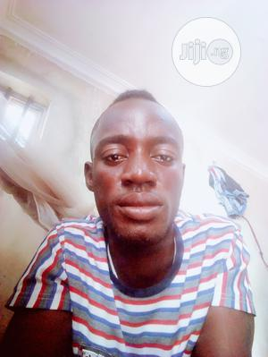 Mr Peter Ejeh   Driver CVs for sale in Abuja (FCT) State, Asokoro