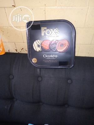 Fox Chocolatey Cookies   Meals & Drinks for sale in Lagos State, Surulere