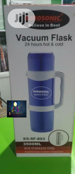 Water Flask | Baby & Child Care for sale in Lagos State, Agege