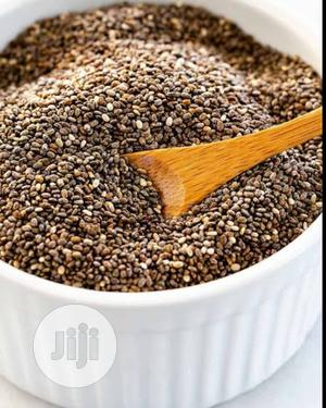 Original Chai Seed   Vitamins & Supplements for sale in Lagos State, Ojota