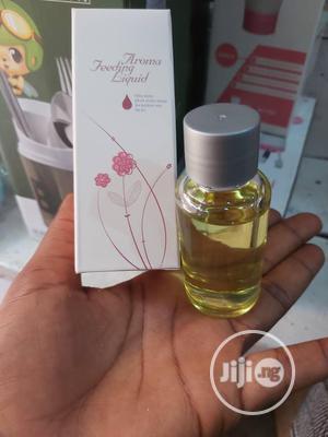 Fragrance Unisex Oil | Fragrance for sale in Lagos State, Lagos Island (Eko)
