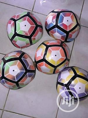 Soccer Ball | Sports Equipment for sale in Lagos State, Maryland
