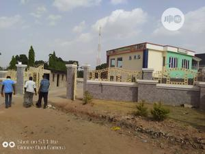 Modern Event Center   Commercial Property For Sale for sale in Kaduna State, Chikun
