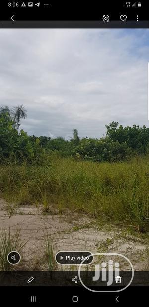 Land Available for Sale Around Abijo in Lagos State | Land & Plots For Sale for sale in Lagos State, Lagos Island (Eko)