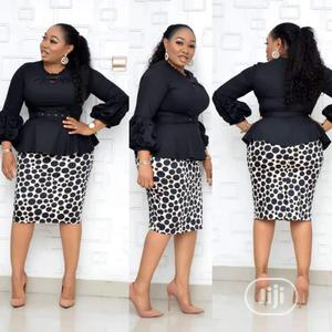 Turkey Skirt and Top | Clothing for sale in Lagos State, Lekki