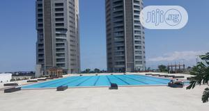 Luxury 2 Bedroom Apartment With Excellent Facilities | Short Let for sale in Lagos State, Eko Atlantic