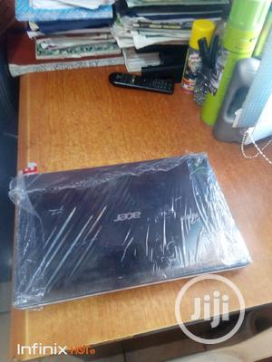 Laptop Acer Aspire E1-410 4GB Intel Core i3 HDD 500GB | Laptops & Computers for sale in Abuja (FCT) State, Wuse