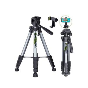 """Endurax 66"""" Video Camera Tripod For Camera And Phone   Accessories & Supplies for Electronics for sale in Lagos State, Ikeja"""
