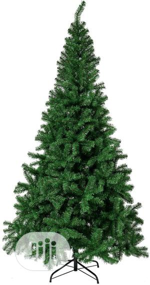 Artificial Christmas Full Tree | Home Accessories for sale in Lagos State, Gbagada