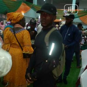 Security CV | Security CVs for sale in Kwara State, Ilorin South