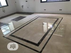 Staircase Marble, Granite Tiles, Marble Tiles | Building & Trades Services for sale in Lagos State, Orile