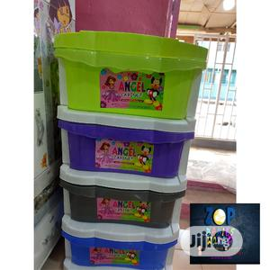 Angel Baby Cabinet | Children's Furniture for sale in Lagos State, Agege