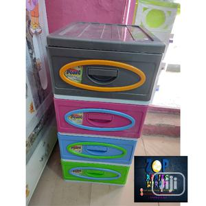 Baby Cabinet | Children's Furniture for sale in Lagos State, Agege