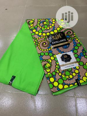 Wholesale And Retail Ankara Plain And Pattern | Clothing for sale in Edo State, Benin City