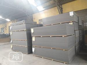 Aluminum Composite Panel ACP Cladding Company | Building Materials for sale in Lagos State, Ibeju