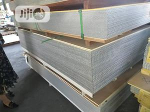 Aluminum Cladding Company | Manufacturing Services for sale in Lagos State, Ibeju