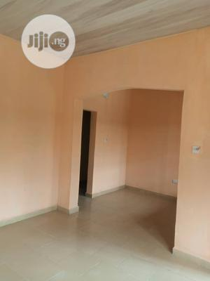 2 Bedroom Flat To Rent | Houses & Apartments For Rent for sale in Edo State, Benin City