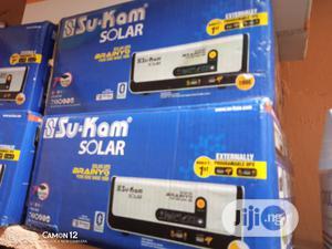 1kva/12v Su-Kam Hybrid Inverter | Solar Energy for sale in Lagos State, Ojo