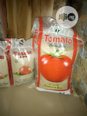 Foreign Rice 24,500 in Ibadan | Meals & Drinks for sale in Oyo State, Ibadan