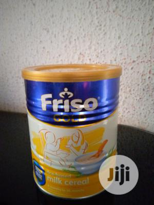 Friso Gold Rice | Meals & Drinks for sale in Lagos State, Surulere