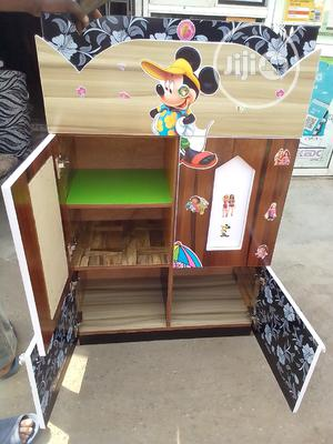 Baby Wardrobes | Children's Furniture for sale in Lagos State, Surulere