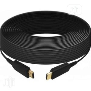 HDMI Cable 50M   Networking Products for sale in Lagos State, Ikeja