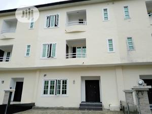 5 Bedroom Terrace Duplex At Lekki For Sale | Houses & Apartments For Sale for sale in Ajah, Abraham Adesanya Estate