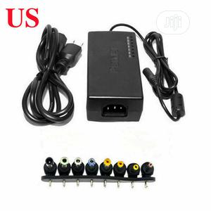Laptop Chargers Dell HP Acer Asus Toshiba Apple | Computer Accessories  for sale in Lagos State, Ajah