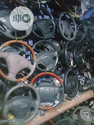 Home Of Airbags   Vehicle Parts & Accessories for sale in Lagos State, Ikeja